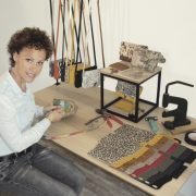 Kimago-Workshop tas maken